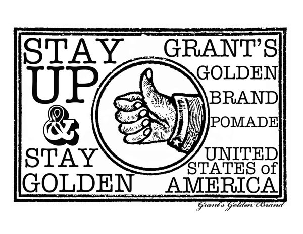 grants-golden-brand-pomade-stay-up1.jpg