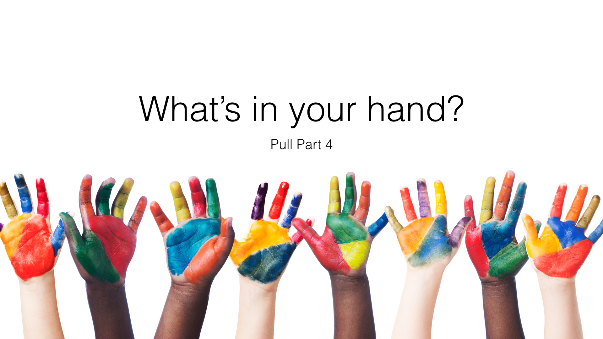Hands.001.jpeg