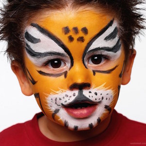 11-face-painting-for-kids.preview.jpg