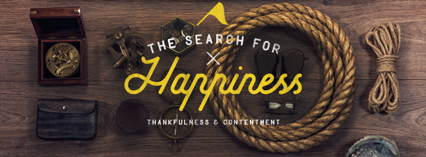 The-search-for-Happiness_facebook-Cover.png