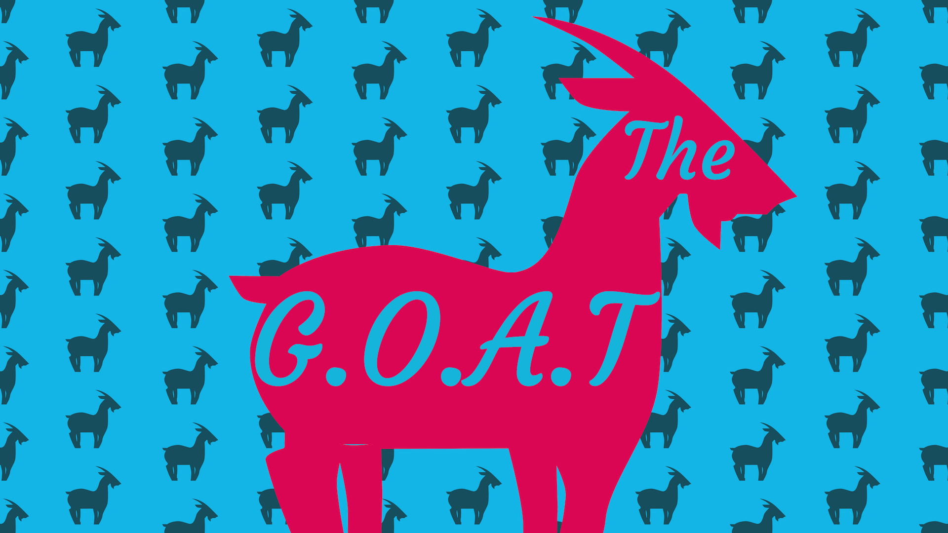 Where's My Goat Game Slide.jpg