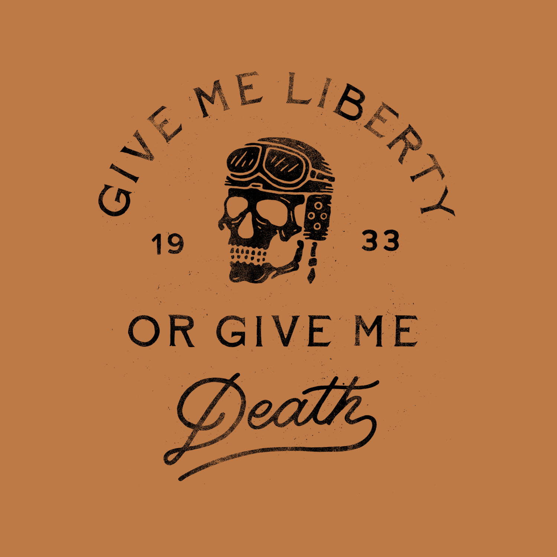 LibertyorDeathback(5x5)BonCamel.jpg