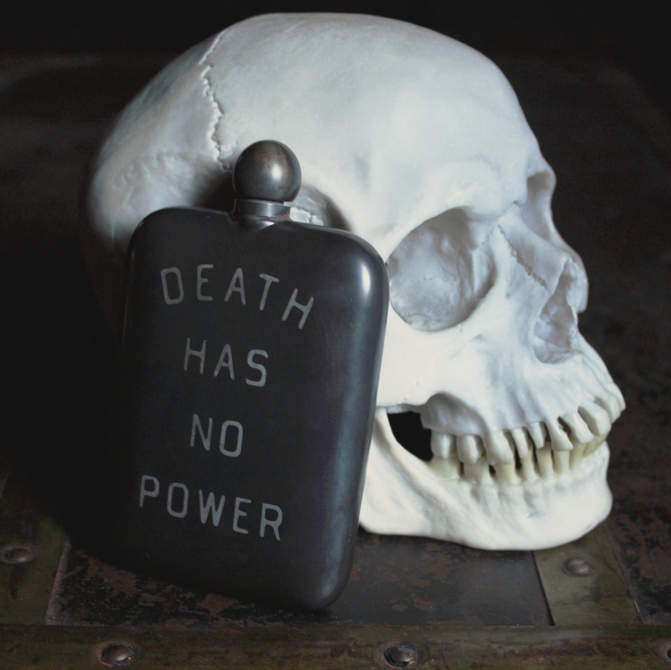 eff-skull.jpg