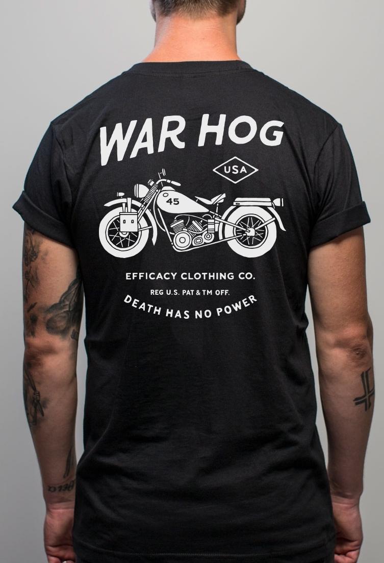 efficacy_war-hog_back.jpg