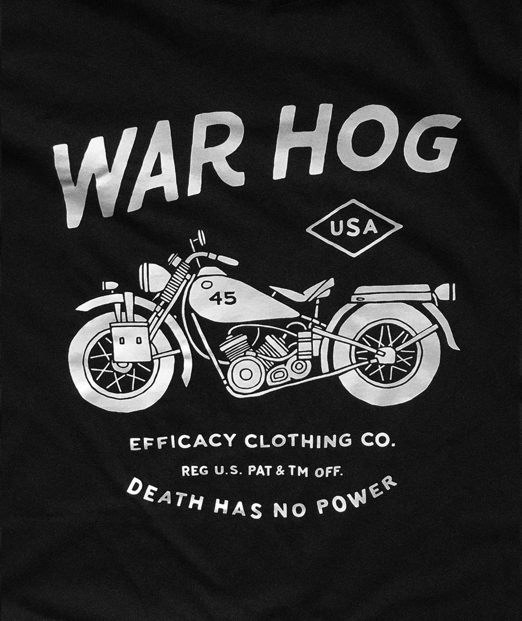 efficacy_war-hog_front-lines.jpg