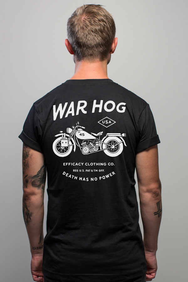 war-hog_back.jpg
