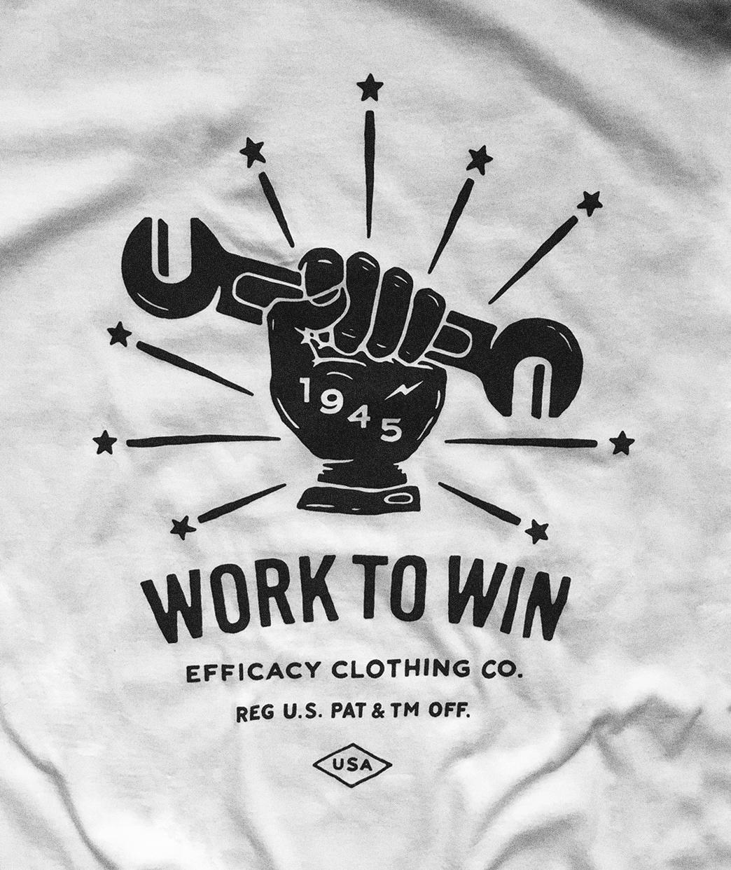 shirt_graphic_work-to-win.jpg