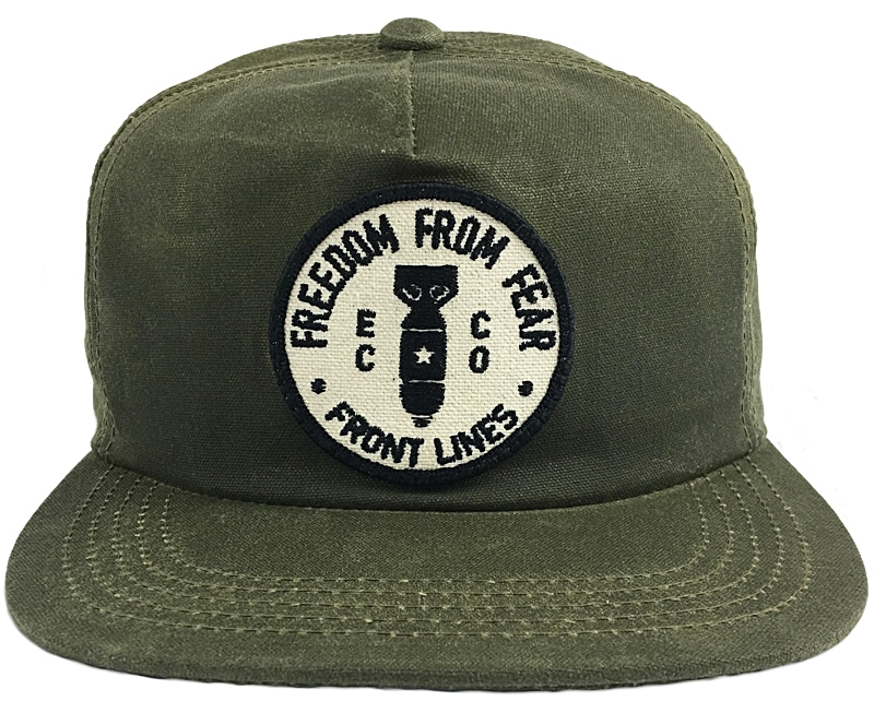 freedom_from_fear_hat_front.jpg