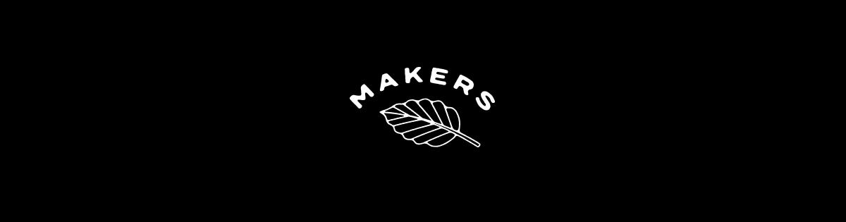 makers_cover_photo.jpg