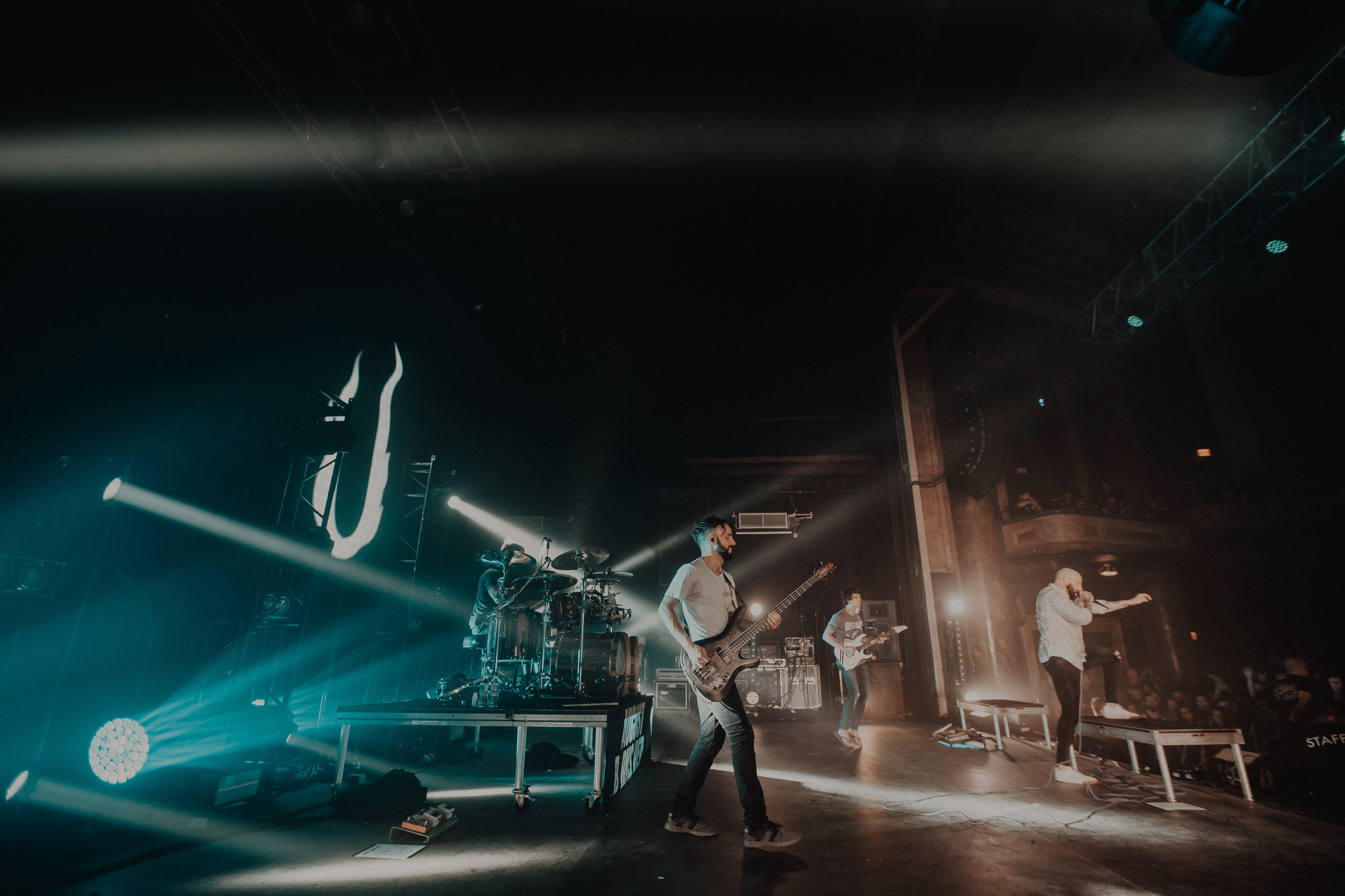 ABR_Reverence_Cleveland_Show-36.jpg