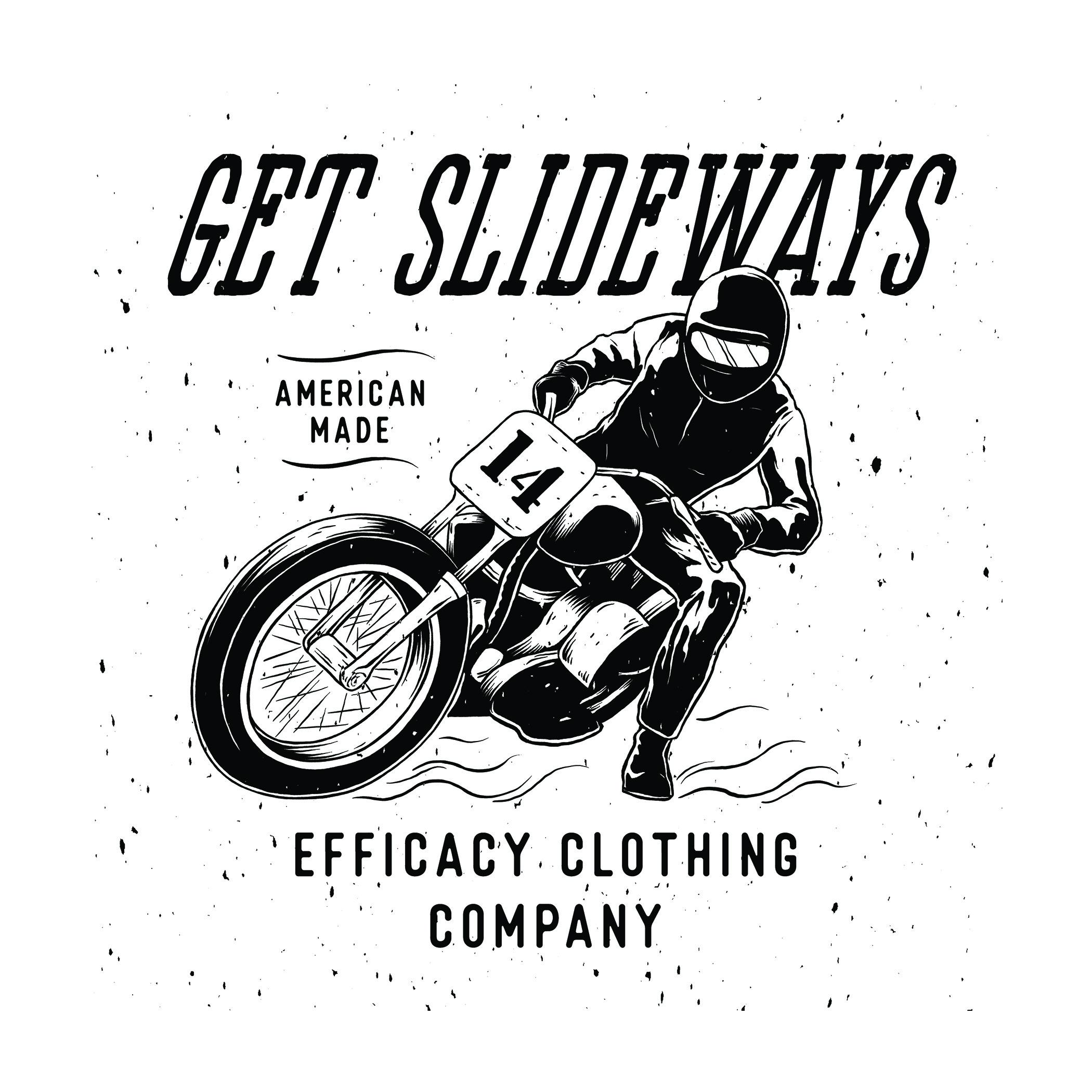 SlidewaysWeb.jpg