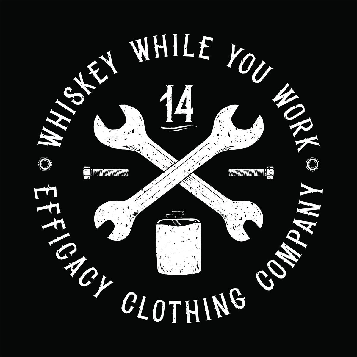 WhiskeyWorkBACKWeb.fw.png