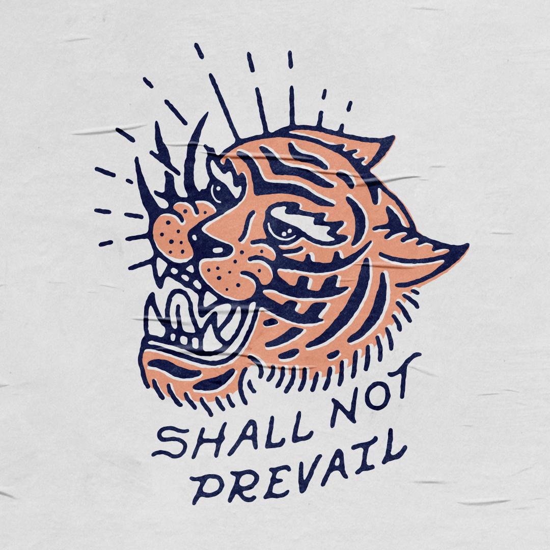 shall-not-previal-social.jpg