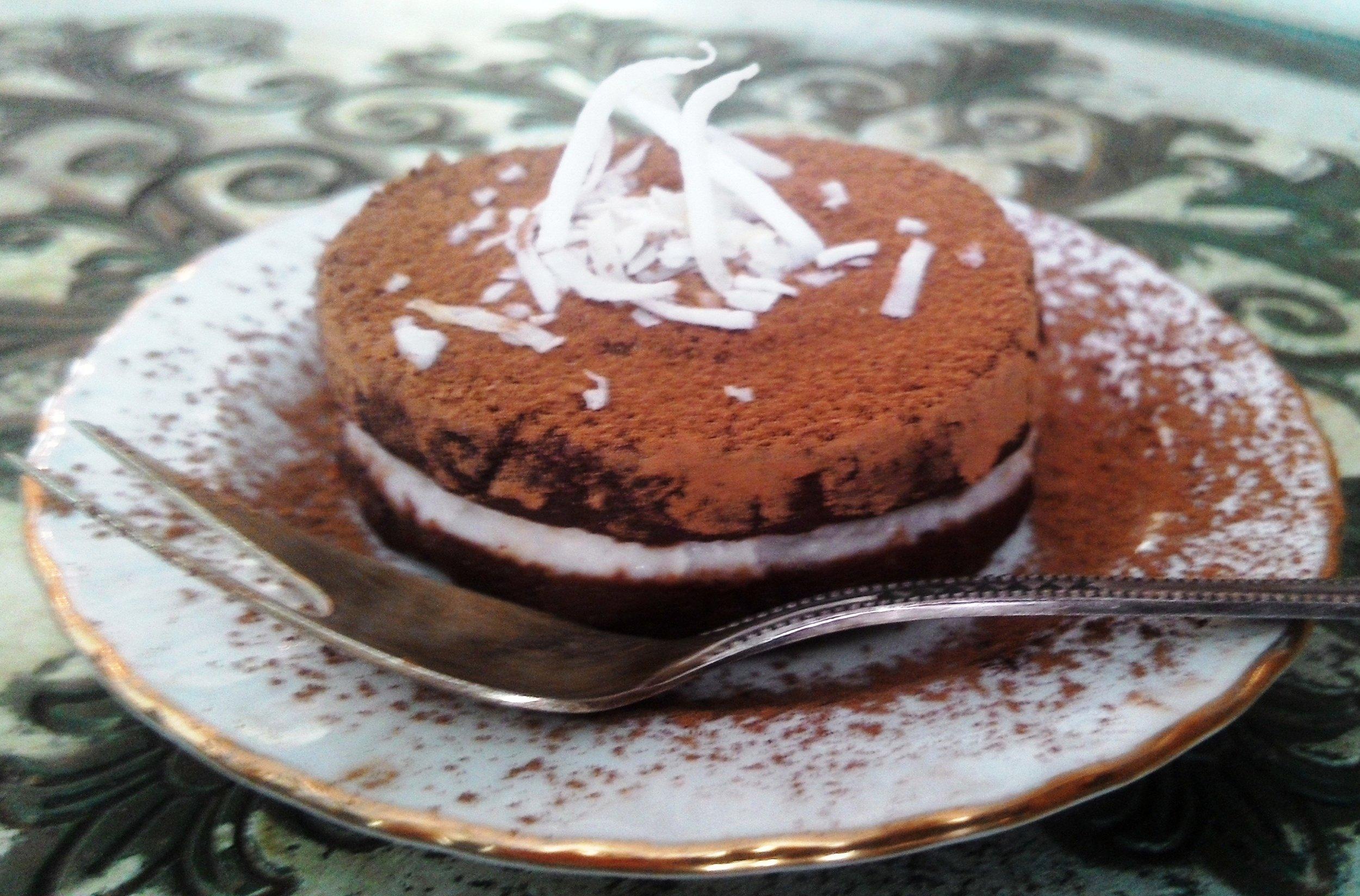 Lovers Cake.jpg