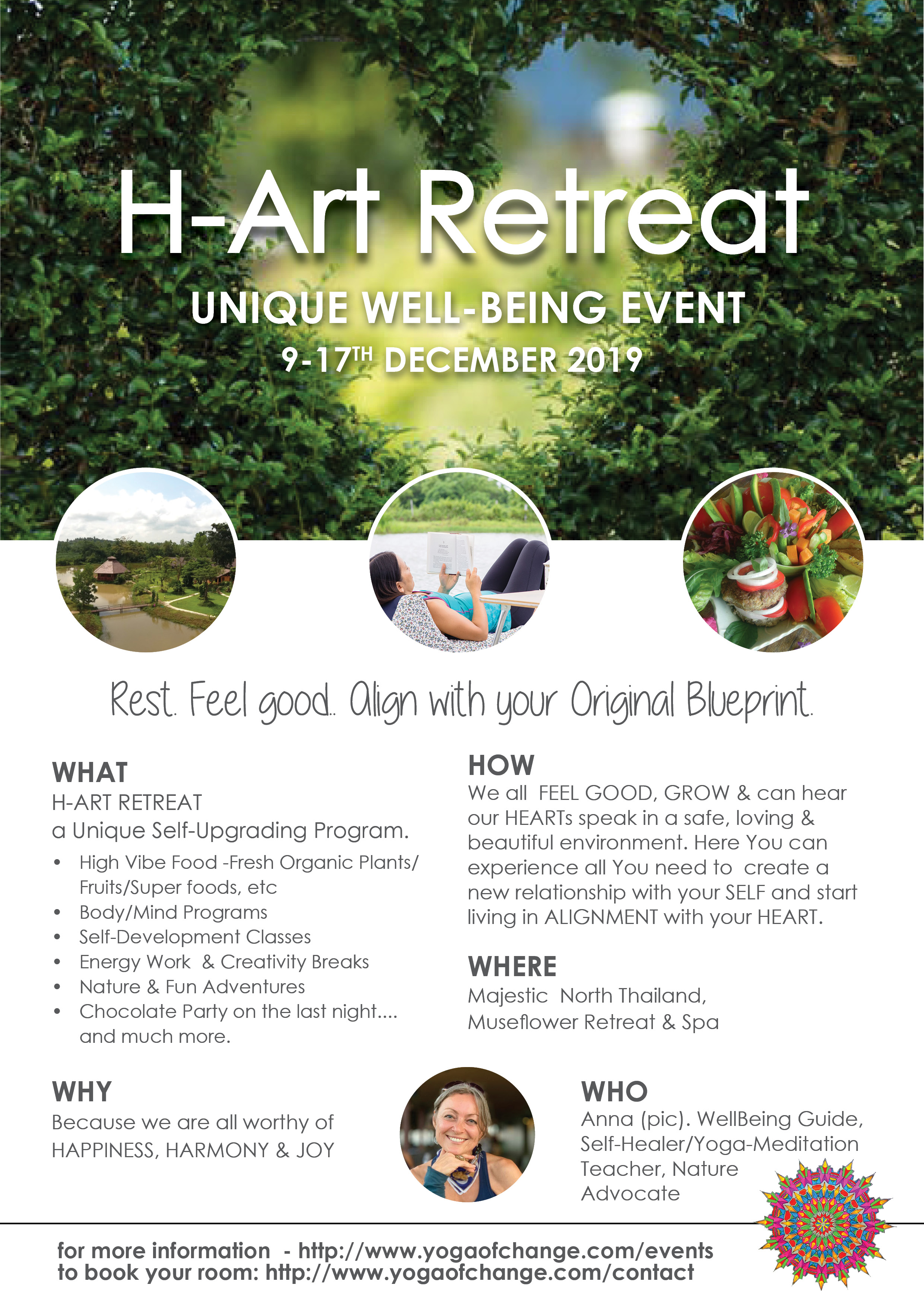 h-art_retreat_flyer (1).jpg