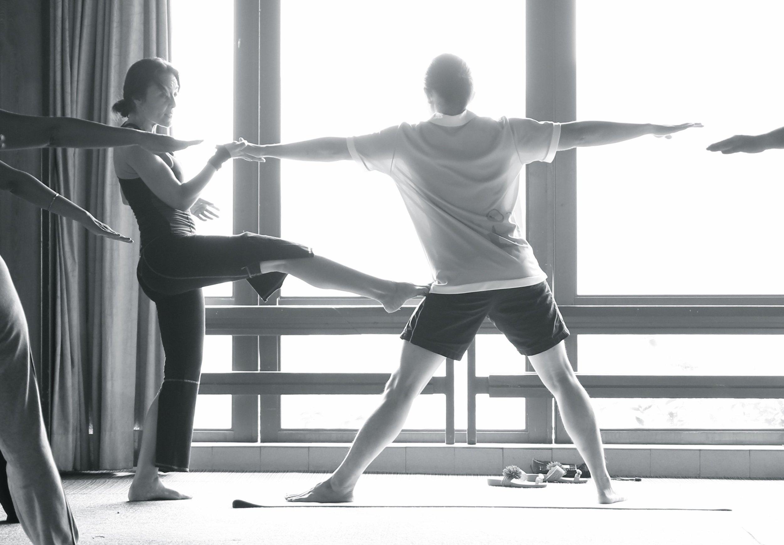 YogaSpiritFestival - 41.jpg