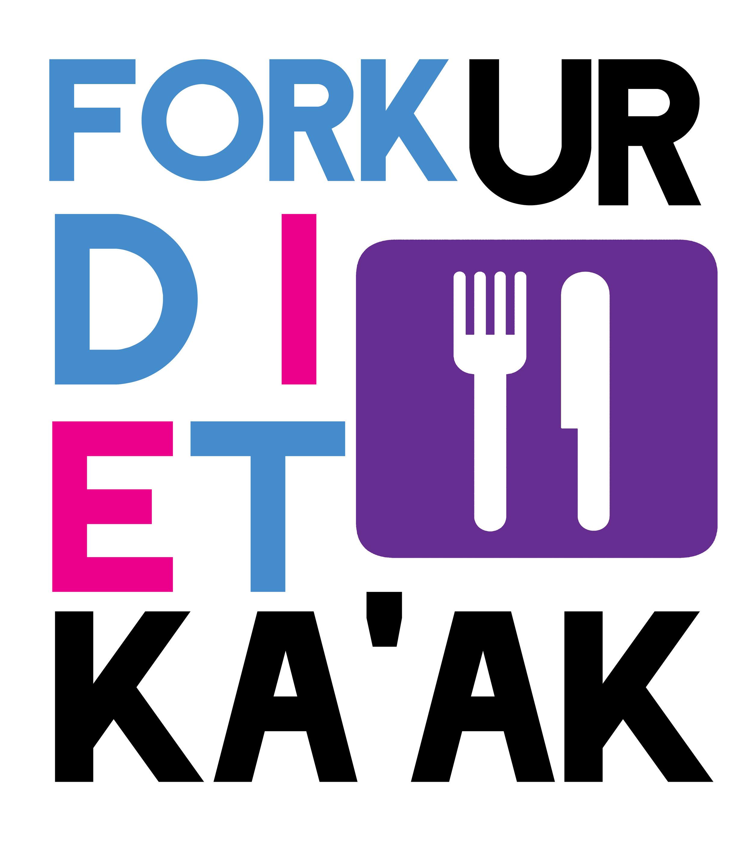 forkit.jpg