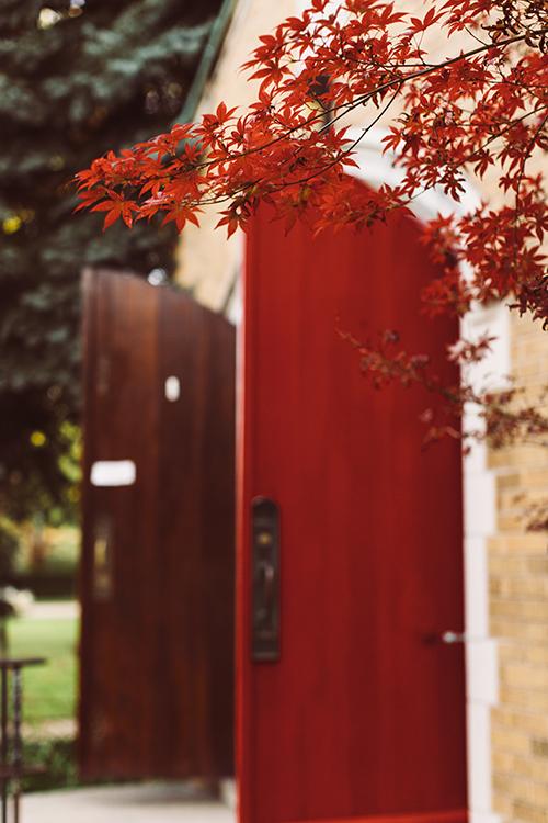 Side Bar Door.jpg
