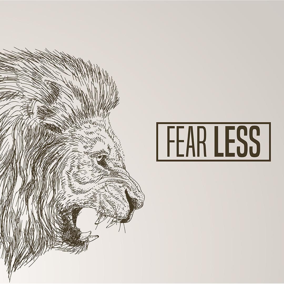 Fearless IG.jpg