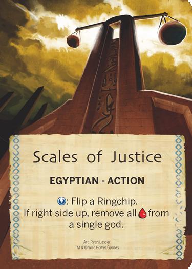 scalesofjustice_highheavens.png