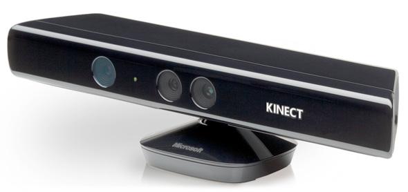 kinect 1.jpg