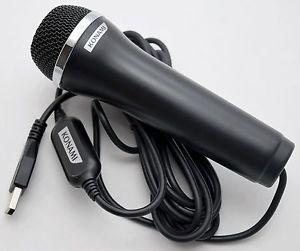 KR1 mic.jpg