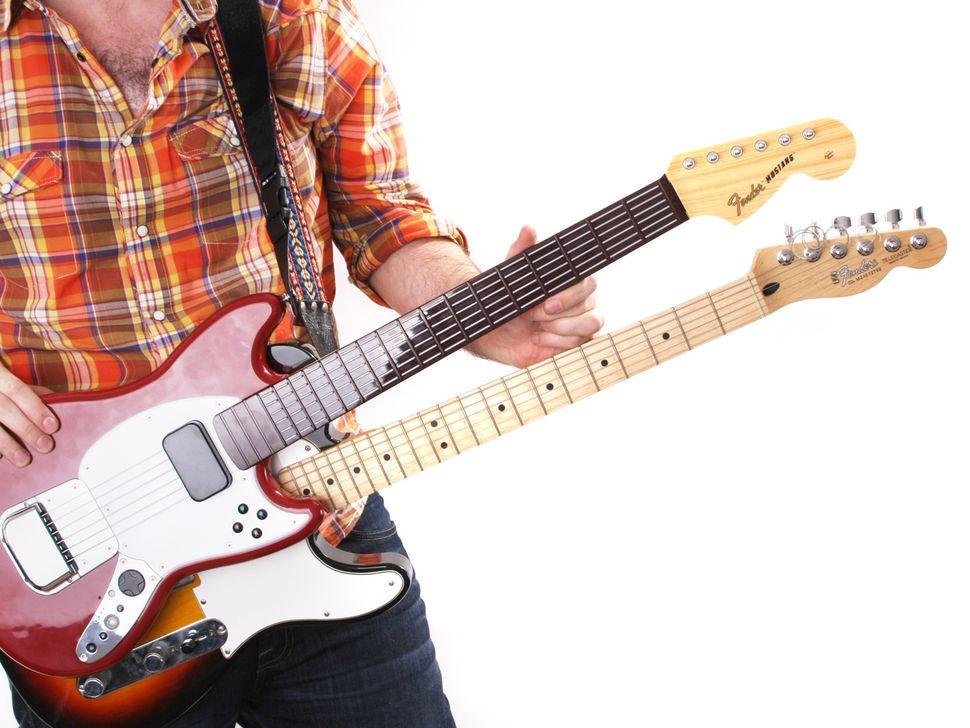 RB Fretted Guitar.JPG