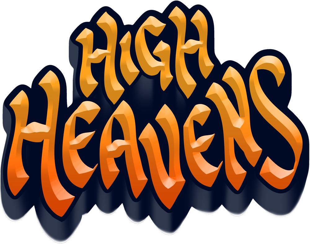 High Heavens Logo small.png