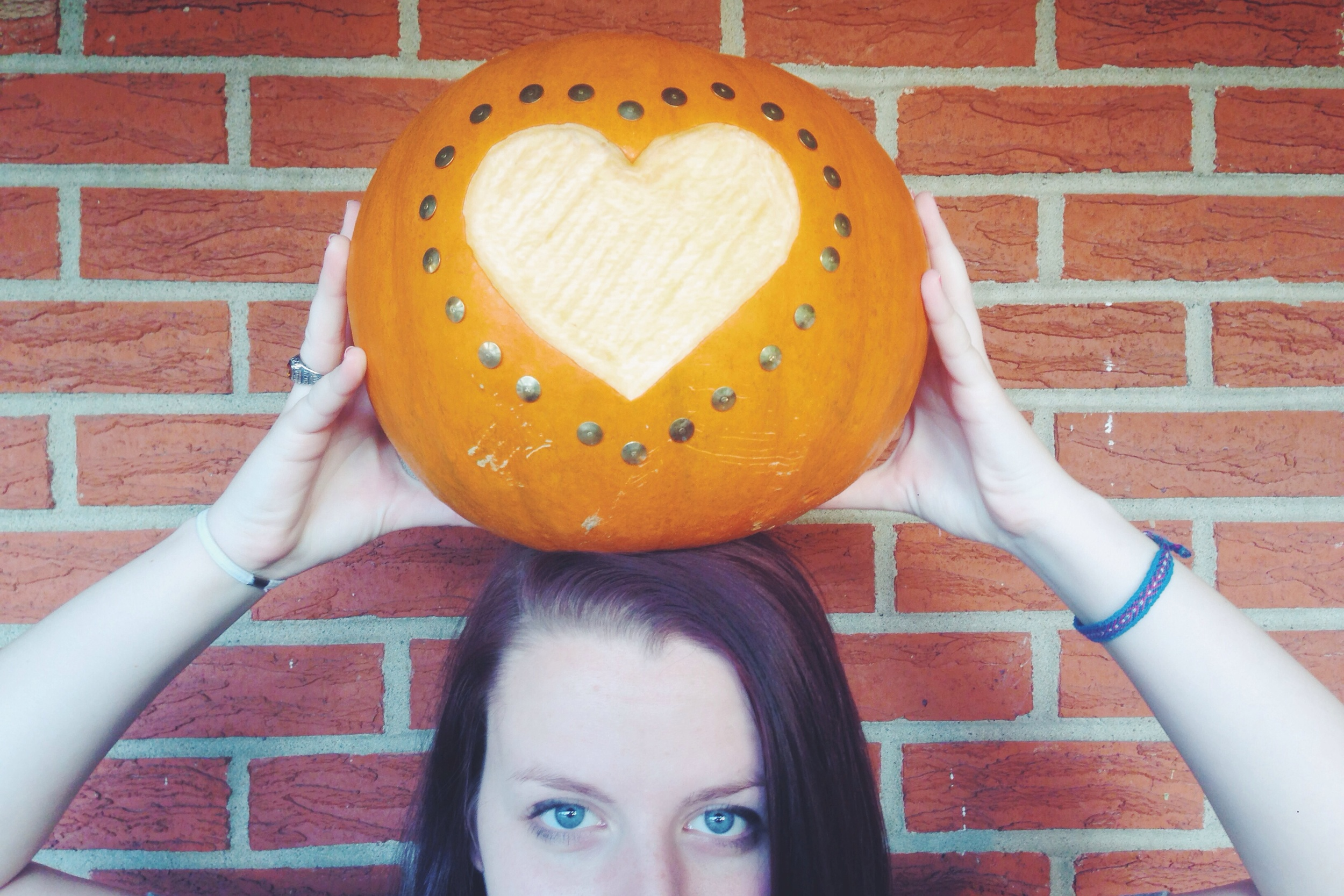 Carving + Decorating Pumpkins. Click through for details.