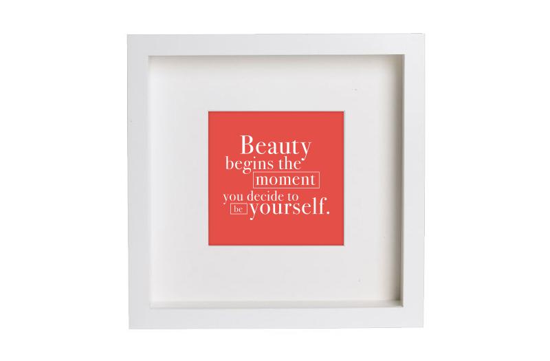 MOS_BeautyBeginsTheMoment.jpg