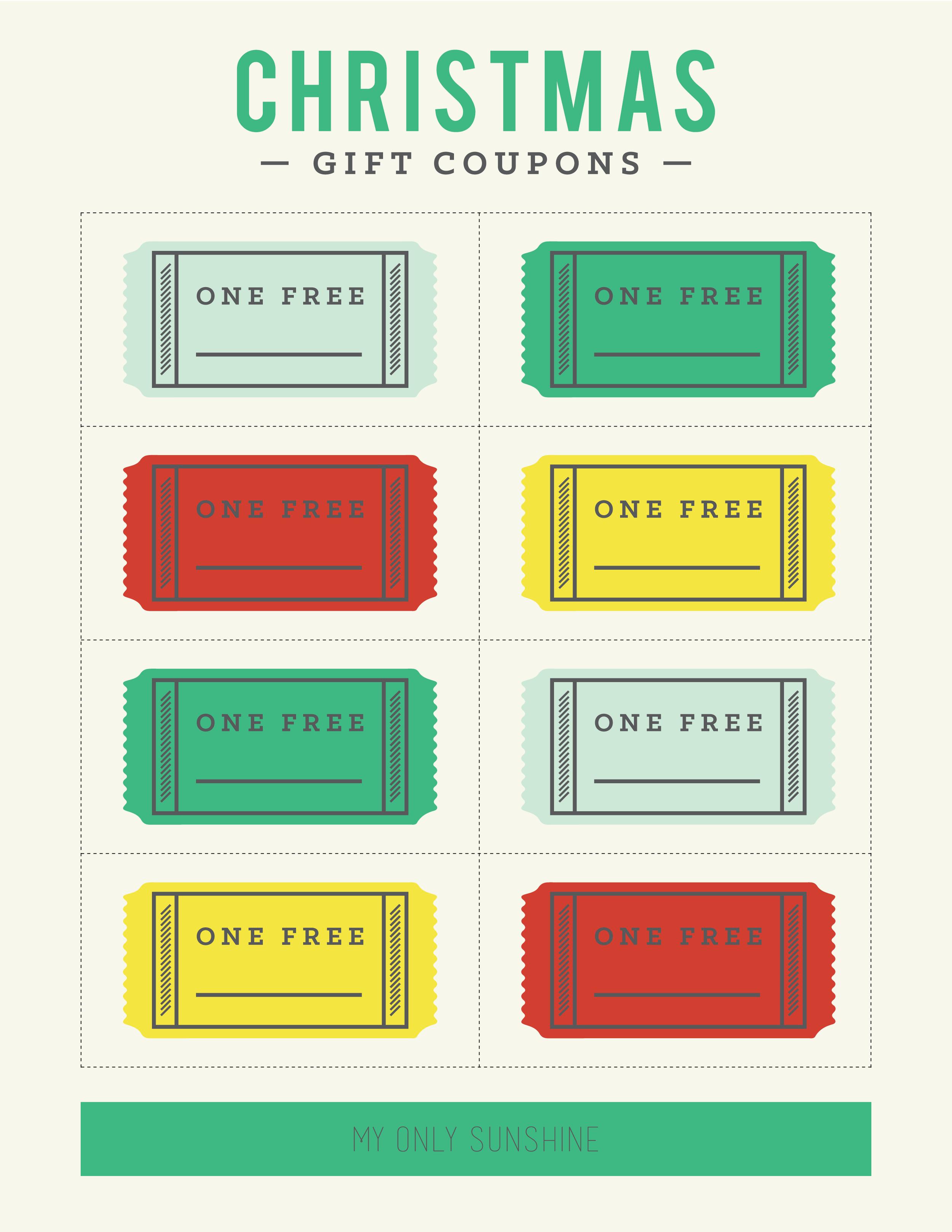 christmas_coupons.jpg