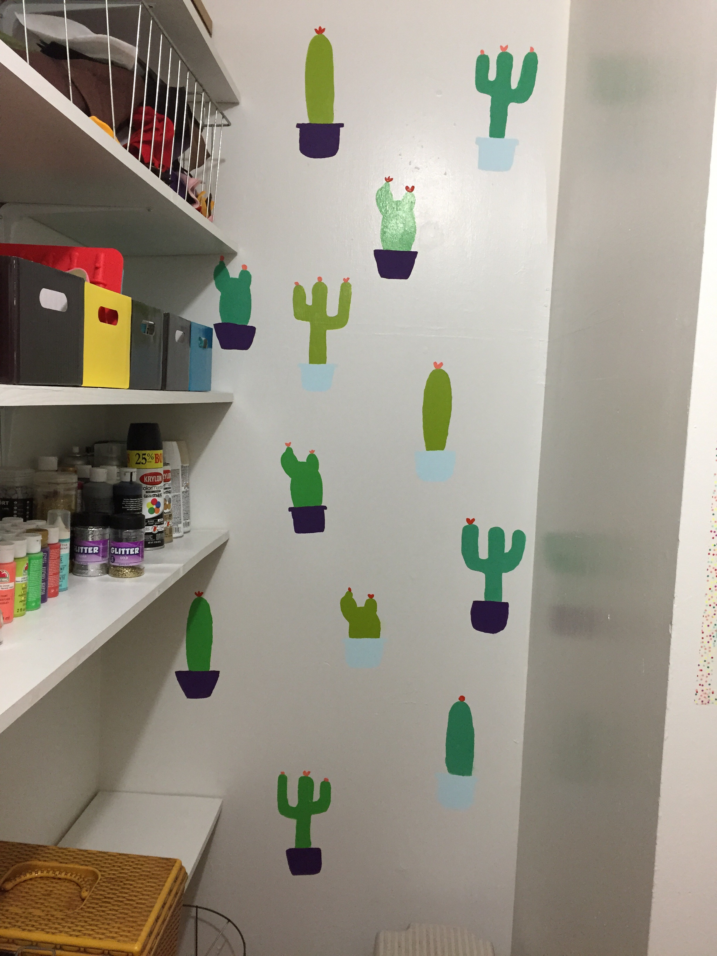 image.jpgDIY Cacti Wall. (click through for details)
