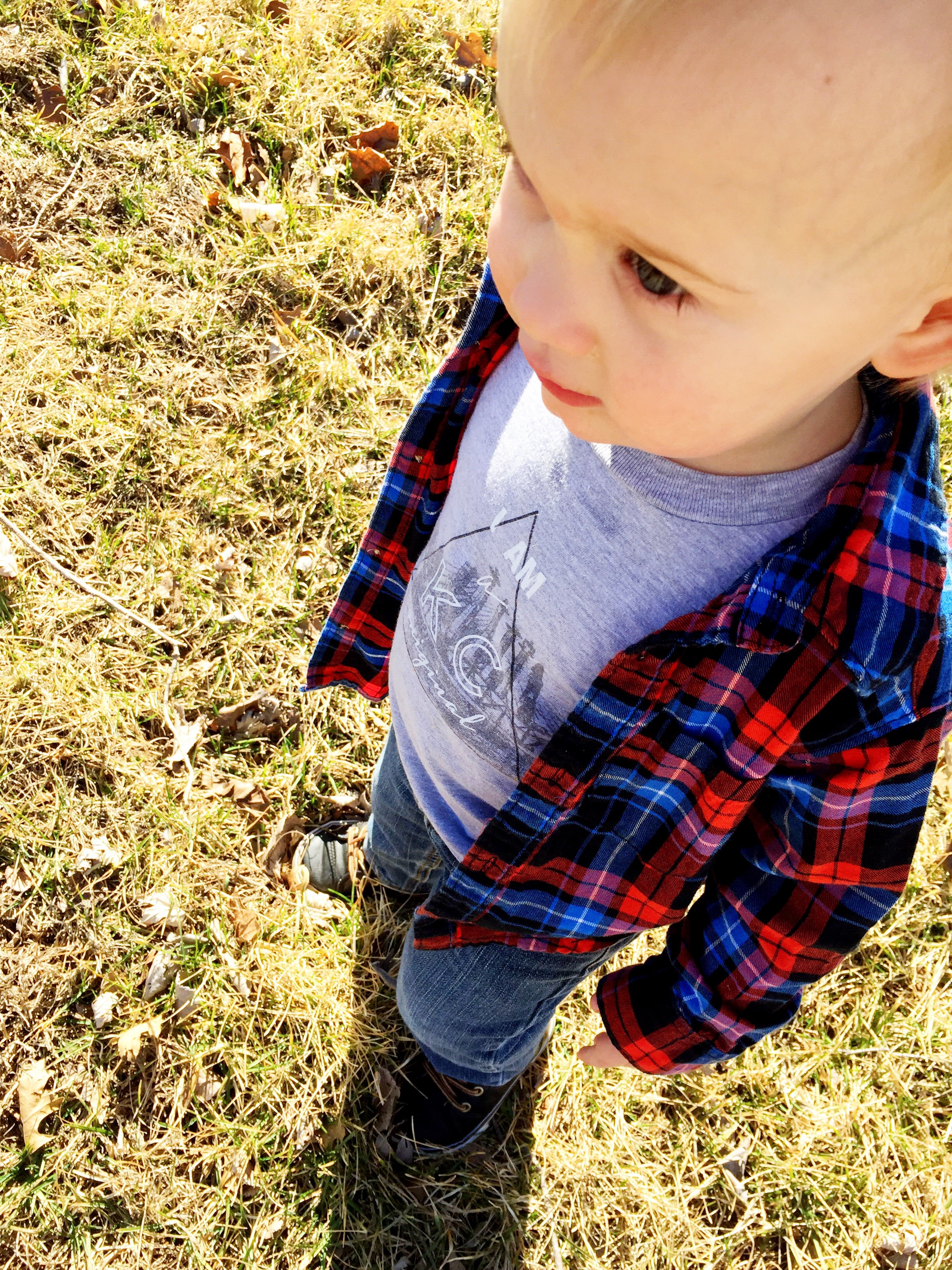 Small Business Share: KC Threads | my only sunshine