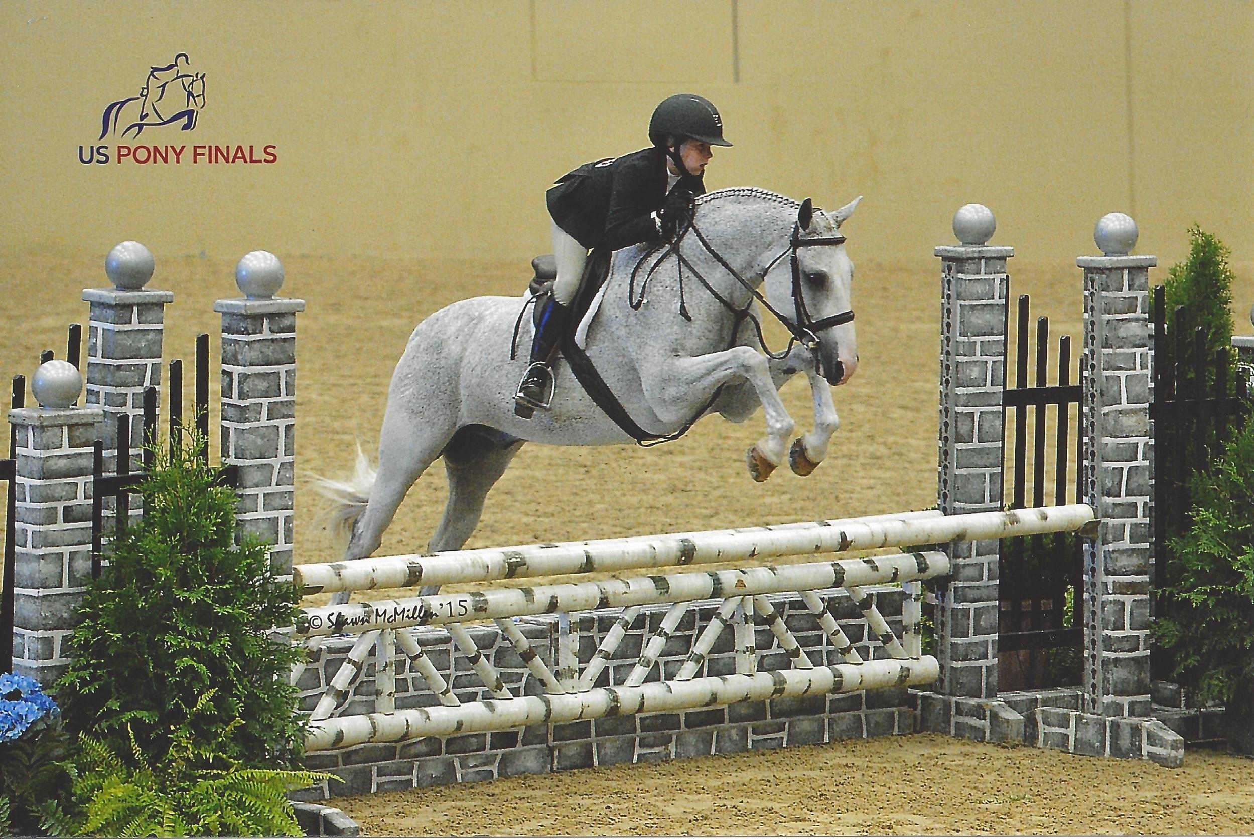 Pony Finals.jpg