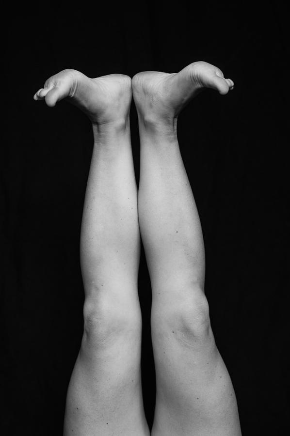 Image by Katherine Emery