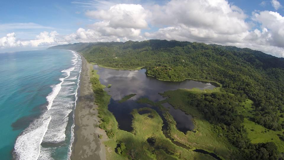 Aerial Area.jpg