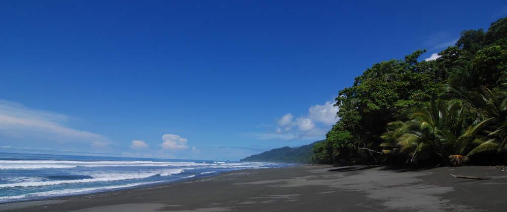 Carate Beach.JPG
