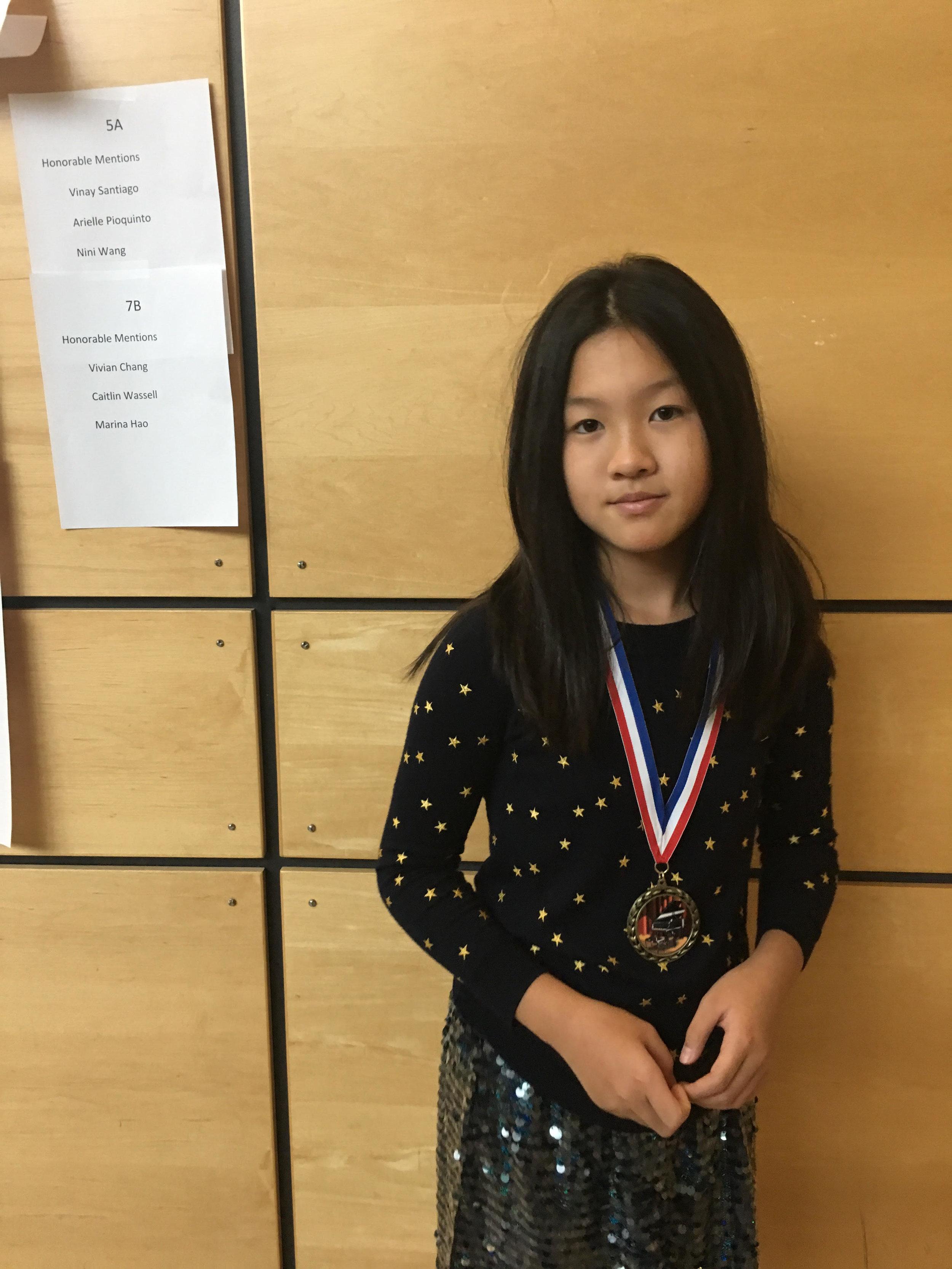 Marina medal.jpg