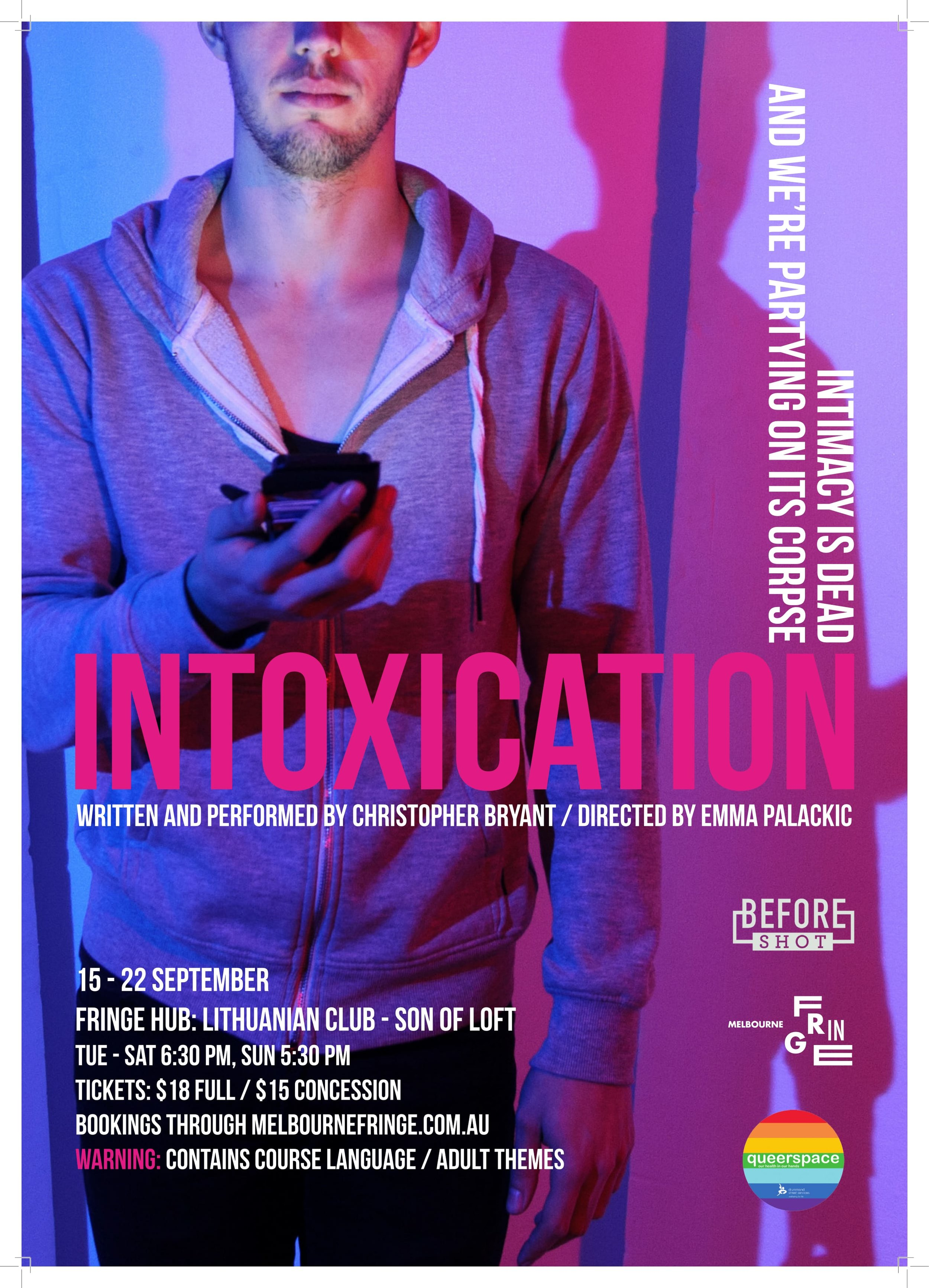 Intoxication Poster FINAL-1.jpg