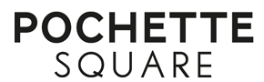 The online retailer of pocket squares.