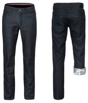 Rapha Jeans: Not just for riding a bike