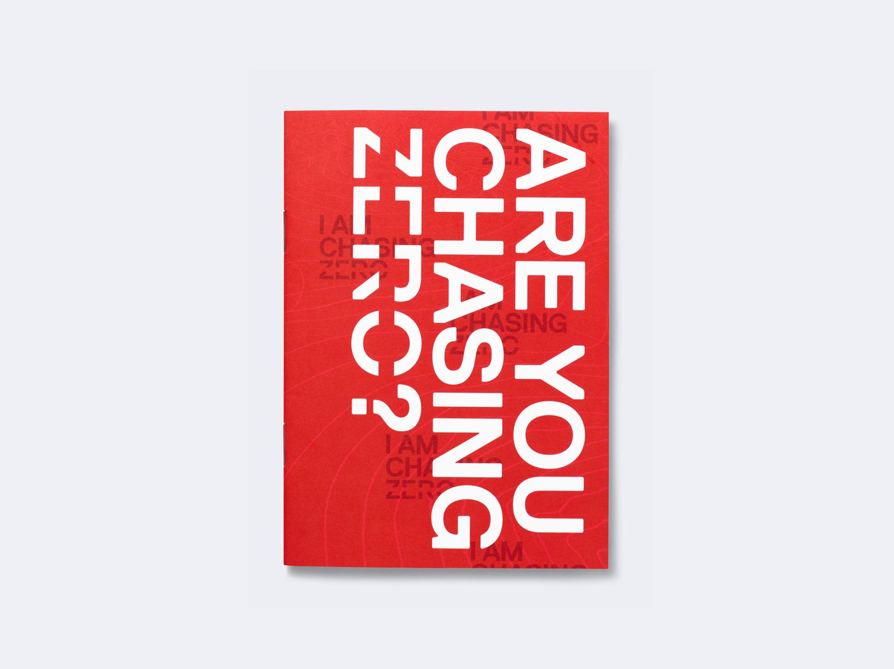Chasing Zero 9_1804x1350.jpg