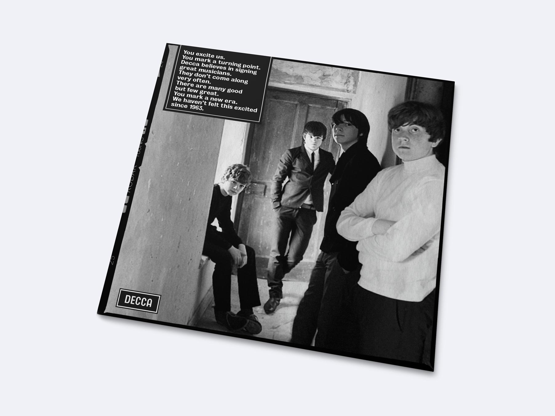 1804x1350_Decca 2.jpg