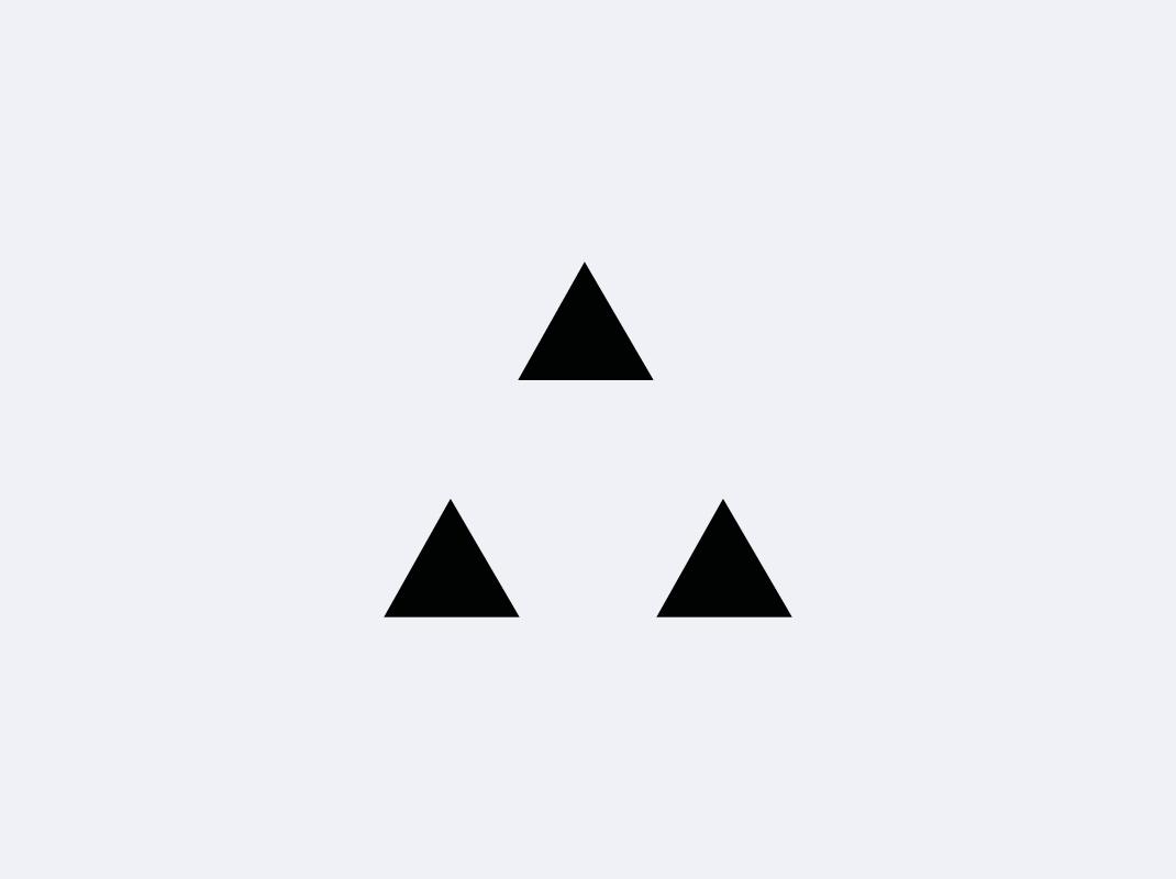 Marques Logotypes_1804x13502.jpg