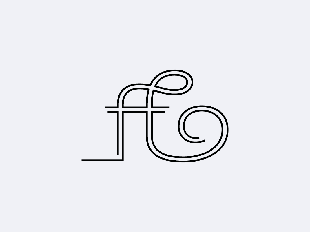Marques Logotypes_1804x13504.jpg