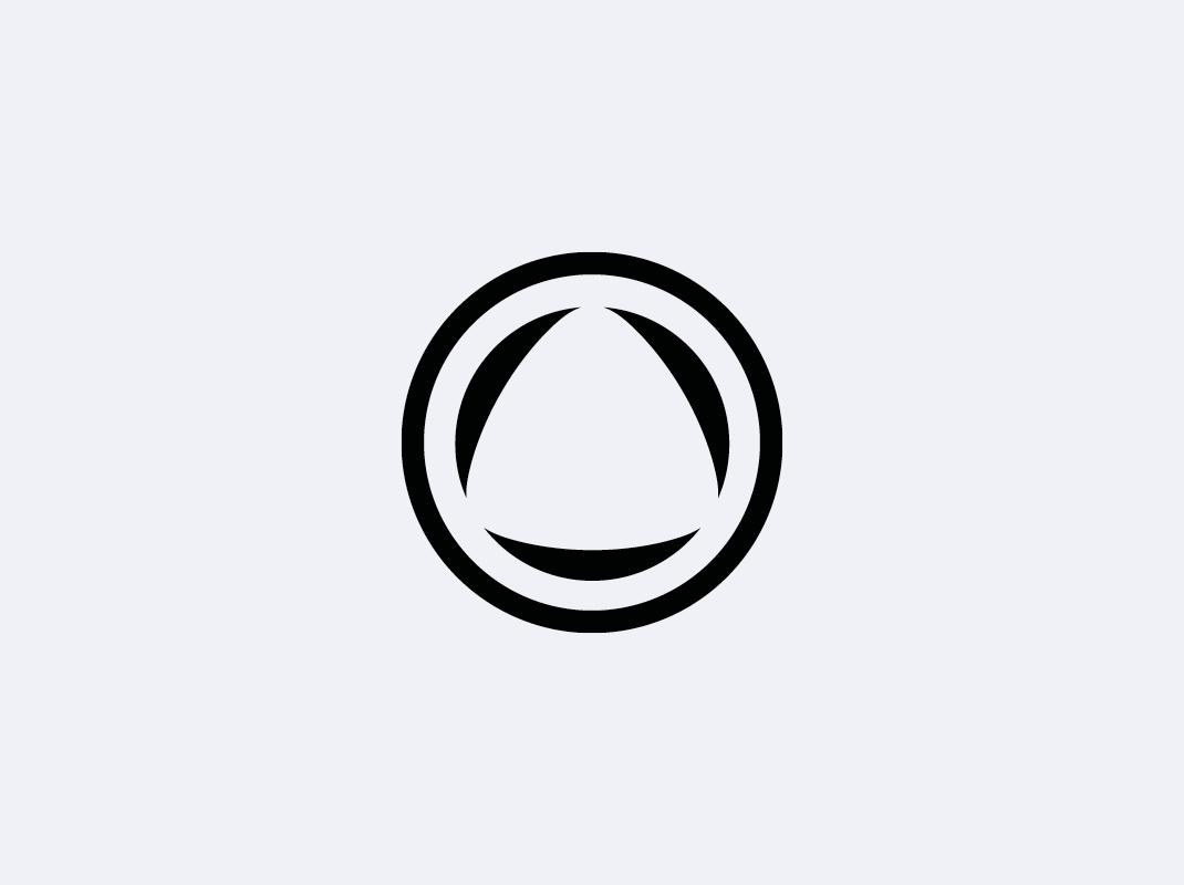 Marques Logotypes_1804x13507.jpg