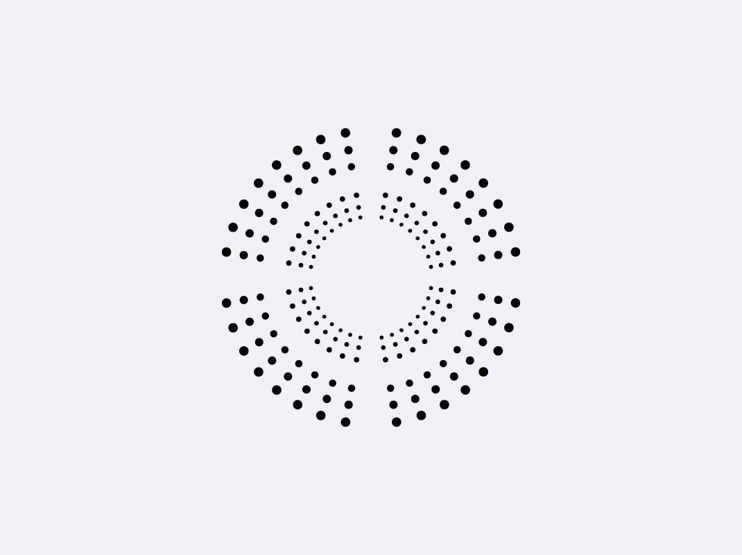 Marques Logotypes_1804x13509.jpg
