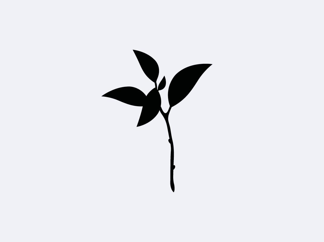 Marques Logotypes_1804x135010.jpg