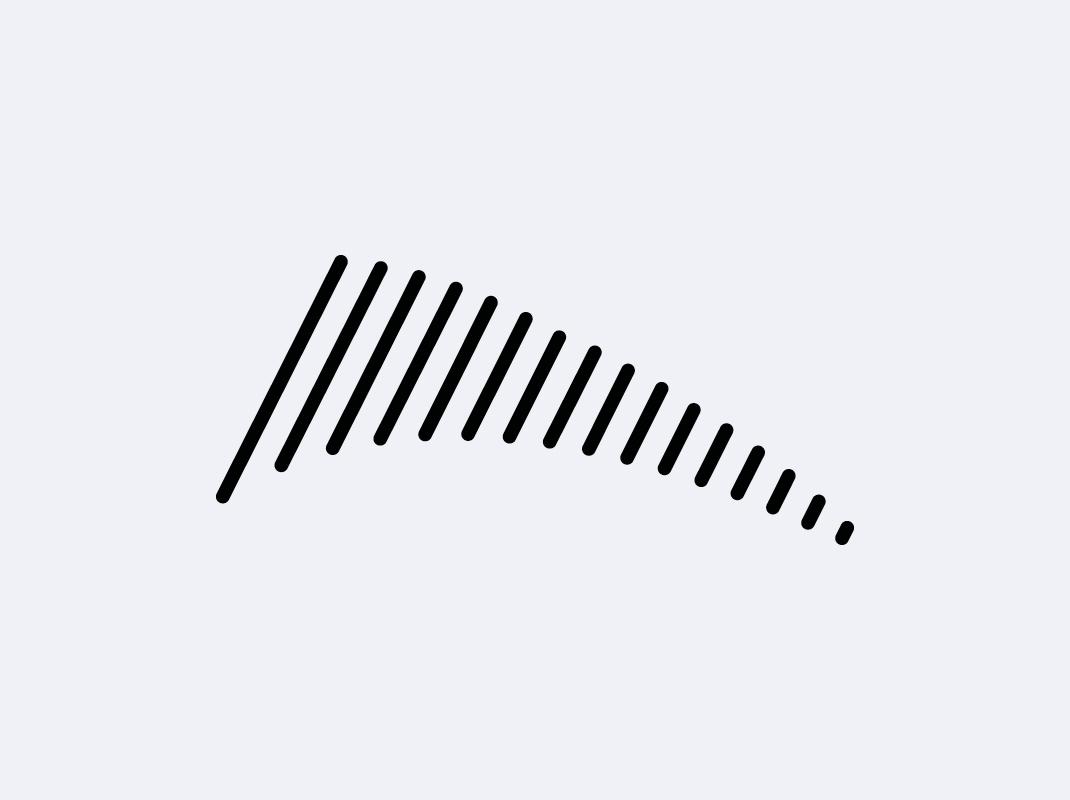 Marques Logotypes_1804x135011.jpg