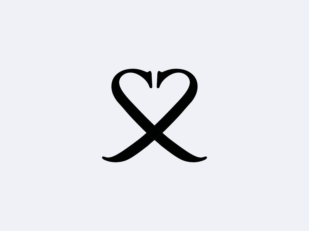 Marques Logotypes_1804x135014.jpg